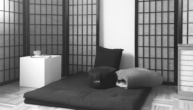 termine das naikanhaus in schleswig holstein. Black Bedroom Furniture Sets. Home Design Ideas